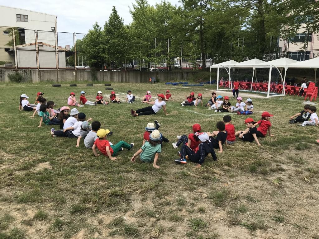 OkulDışarıda-1 (5)_001