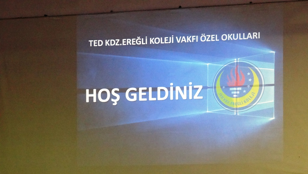 TED1SINIFKURA-000