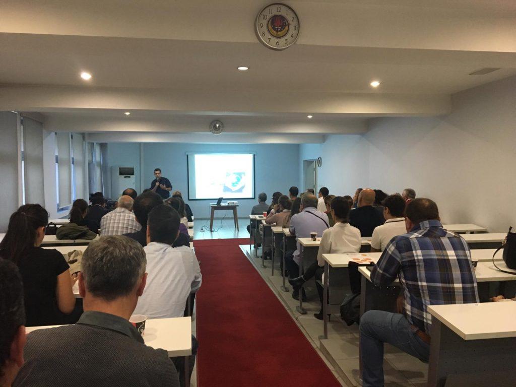 Btec_Veli Toplantı (1)