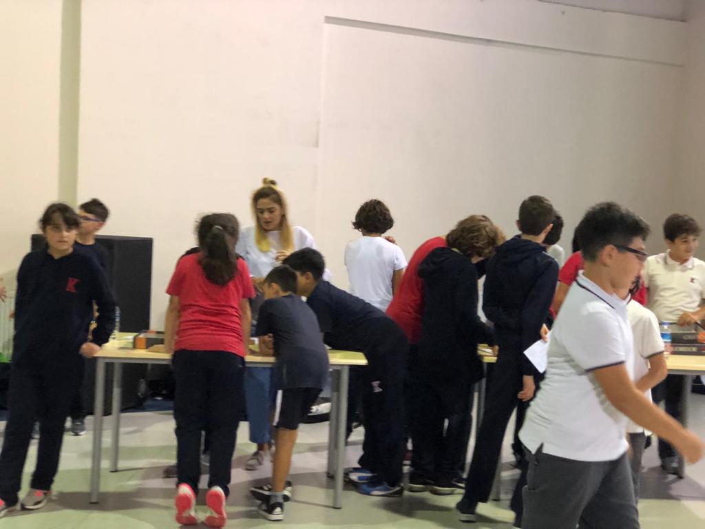 TedKlupSecimi (15)