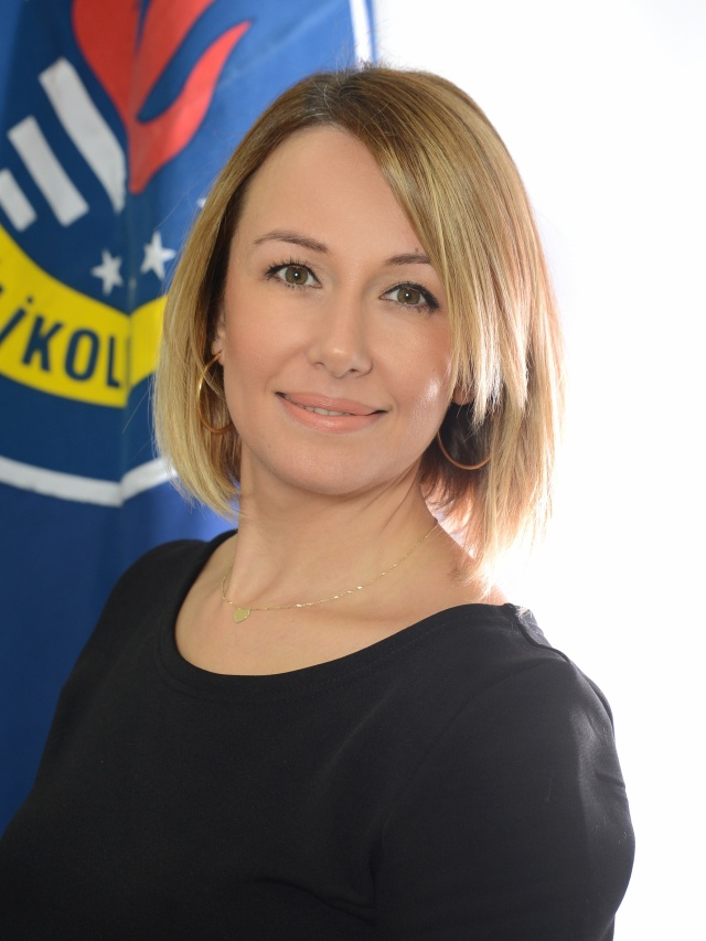 PLN_5588