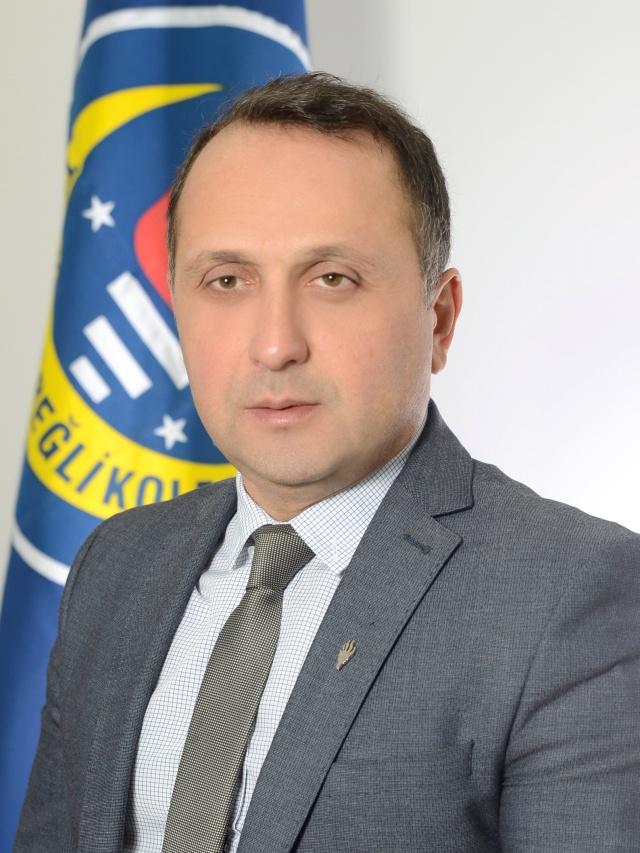 PLN_5626