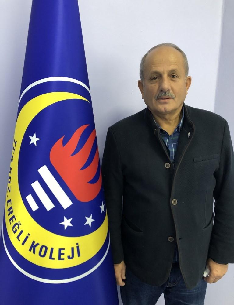 MustafaYazgan