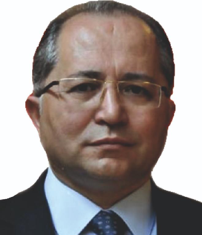 Emin KARİP_2